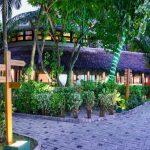 Adaaran Prestige Vadoo Maldives Yorumları