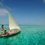 Bandos Maldives Nasıl Gidilir?