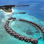 Coco Bodu Hithi Maldivler