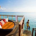 Dalış Ekipmanları, Velassaru Maldives Resort