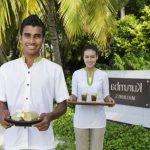 Hizmet, Kurumba Maldivler