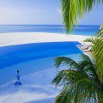 Manzara, Velassaru Maldives Resort