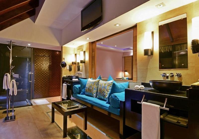 Odalar, Adaaran Prestige Vadoo Maldives