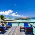 Oturma Alanları, Adaaran Prestige Vadoo Maldives