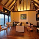 Oturma Odası, Coco Bodu Hithi Maldivler