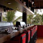 Restaurant, Coco Bodu Hithi Maldivler
