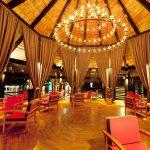 Restoran, Adaaran Prestige Vadoo Maldives