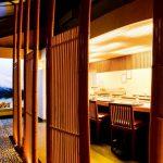 Restoran, Adaaran Prestige Vadoo Maldivler