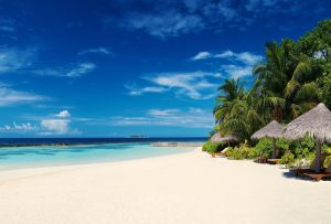 Sahil, Velassaru Maldives Resort