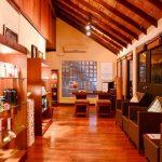 Spa, Adaaran Prestige Vadoo Maldives