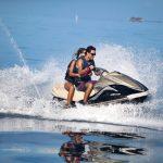Su Sporları, Velassaru Maldives Resort