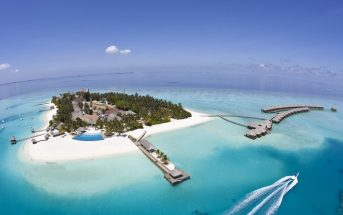 Velassaru Resort Maldives