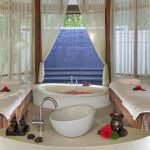 Anantara Veli Maldives Resort Spa