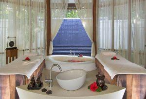 Anantara Veli Maldives Resort Spa