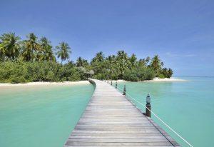 Ayada Resort Maldives