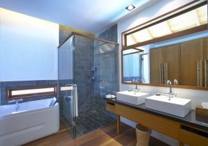 Banyolar, Medhufushi Island Resort Maldives