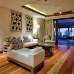 Beach Suite, Jumeirah Vittaveli Maldivler