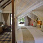 Çift Yataklı Oda, Medhufushi Island Resort Maldives