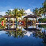 Çocuk Kulübü, Jumeirah Vittaveli Maldives