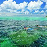 Dalış, Ayada Resort Maldivler