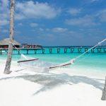Hamak, Constance Halaveli Maldives