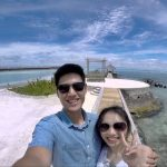 Honeymoon, Anantara Veli Maldives Resort
