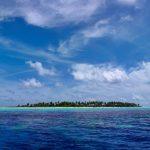 Jumeirah Vittaveli Island Maldives
