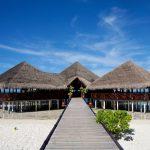 Medhufushi Island Resort Maldives Fiyatları