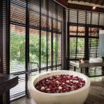 Spa, Jumeirah Vittaveli Maldivler