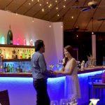 Balayı Turları, Lily Beach Maldivler