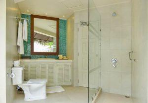 Banyolar, Adaaran Select Hudhuranfushi Maldives