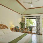 Beach Villa, Sun Island Resort Maldives