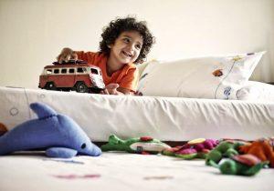 Çocuklu Tatil, Four Seasons Kuda Huraa Resort Maldives