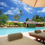 Lily Beach Resort Maldivler