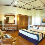 Odalar, Adaaran Club Rannalhi Maldives