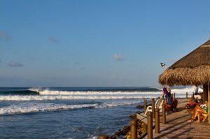 Oturma Alanları, Adaaran Select Hudhuranfushi Maldives
