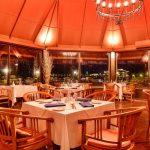 Restaurant, Adaaran Select Hudhuranfushi Maldives