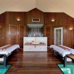 Spa, Lily Beach Maldivler