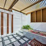 Spa, Sun Island Resort Maldives