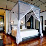 Villa, Lily Beach Maldivler