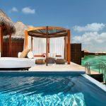 W Retreat Maldives Fiyatları